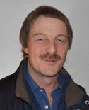 Dieter Mainberger